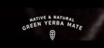Verde Mate green